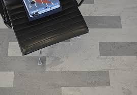 Mannington Commercial Flooring Mannington Commercial Teles Contract Design