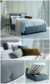 16 best lyh products big beds images on pinterest big beds
