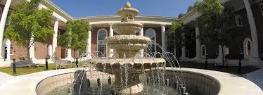 Ccu Campus Map Coastal Carolina University In Partnership With Els Iec Abroad