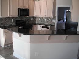 Glass Tile Backsplash Uba Tuba Granite Kitchen Granite Ideas With Uba Tuba Cumberlanddems Us