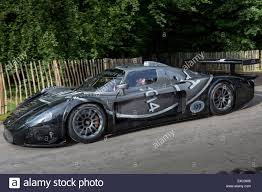 maserati mc12 red mc12 stock photos u0026 mc12 stock images alamy