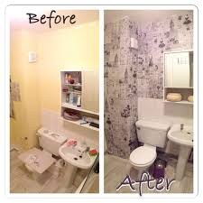 decorating bathroom ideas on a budget how to decorate bathroom wallpaper