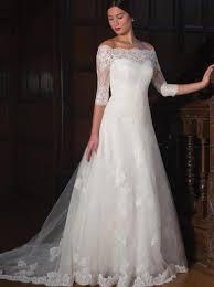 wedding dress eng sub augusta jones wedding dress say yes to the dress