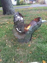 Dragon Fire Pit by Index Of Images Work Images