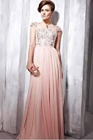 prom dresses gowns uk long dresses online