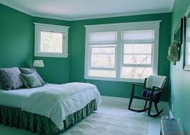 Best Bedroom Ideas Images On Pinterest Bedroom Ideas - Bedroom paint color design