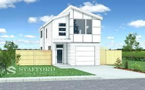 small efficient house plans modern efficient house plans small modern efficient house plans
