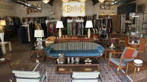 Home Decor Brands In India Furniture Stores In Chicago For Home Goods And Home Decor