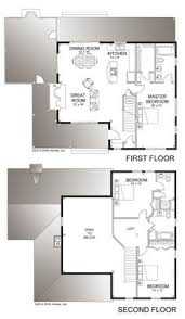 Kitchen Design Floor Plans by Kitchen Cost Calculator Calculate Cost Of New Kitchen Of Cost Or