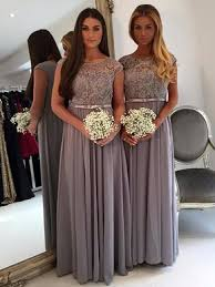 best bridesmaid dresses best bridesmaid dresses canada 2017 gowns for of honour