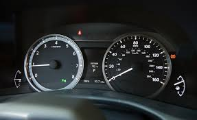 lexus lfa instrument cluster what cluster do you have on you sc page 2 clublexus lexus