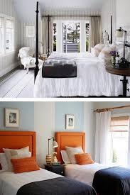 beach style bedroom interior home interior design