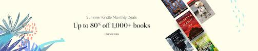amazon kindle book sale black friday amazon com kindle e readers amazon devices u0026 accessories