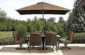 black friday grill deals home depot patio furniture black friday deals home design ideas and pictures