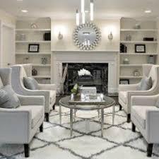 Interior Decorator San Jose House 2 Home Staging U0026 Design 25 Photos U0026 10 Reviews Home