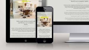 kitchen with a view st charles kitchen design portfolio website
