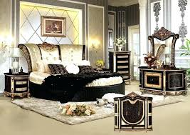 antique furniture bedroom sets vintage bedroom sets great antique bedroom furniture styles bedrooms