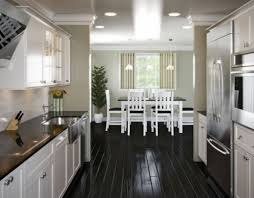 Galley Style Kitchen Remodel Ideas Modern Kitchen Design Ideas Galley Style To Set Up The Layout
