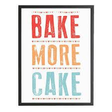 pin printable bake sale flyers pic 13 cake on pinterest clip art