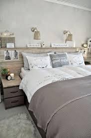 deco chambre style scandinave une déco au style scandinave dans une chambre parentale