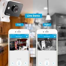 home images hd zmodo mini wifi camera