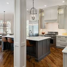 modern kitchen with brown cabinets 75 beautiful farmhouse kitchen with brown cabinets pictures