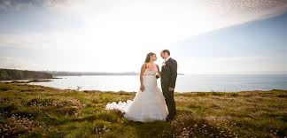 Wedding Dress Dry Cleaning Wedding Dress Cleaning Dry Cleaning Alterations Laundry Bridal