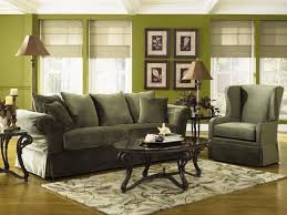 Olive Green Sofa by Living Room Green Sofa Living Room Ideas Stunning On Living Room