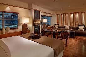 5 star luxury hotels worldwide u2013 benbie