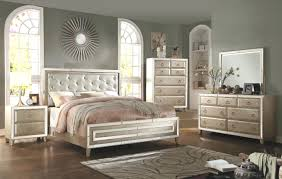 bedroom sets clearance twin bedroom sets clearance interior design jobs nyc angles