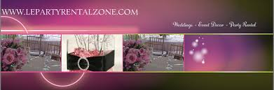 wedding backdrop rentals houston www lepartyrentalzone home houston tx