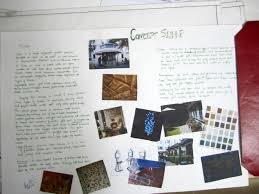 concept sheet for interior design on a budget fresh on concept