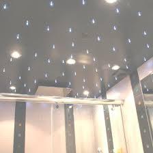 badezimmer deckenleuchte led moderne deckenleuchte aus kristall led für badezimmer kipe