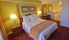 marriott waiohai beach club floor plan vacationcandy sweet luxury resort vacation rentals at a discount