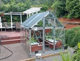 Backyard Green House Backyard Greenhouse Aquaponics Backyard And Yard Design For Village