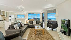 aqua vista resort 3 bedroom apartments cotton tree