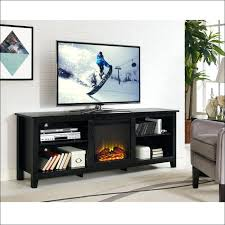 bjs electric fireplace tv stand electric fireplace images