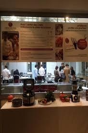 cours de cuisine manche trouver un bon cours de cuisine toutpourlesfemmes