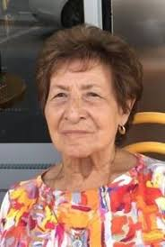 cremation clearwater fl cecilia friedman obituary national cremation society clearwater