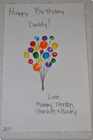 25 unique grandpa birthday cards ideas on pinterest grandpa