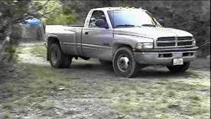 1998 dodge ram 3500 imcdb org 1998 dodge ram 3500 regular cab dually in the