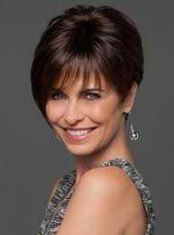 short hairstyles for women aeg 3o round face 20 best short hair for women over 50 short hair short haircuts