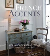 favorite interior design books updated cedar hill farmhouse i read the description and the reviews and it sounds very much like my kind of book french and rustic based on the reviews expect simple rustic french