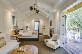 6 california hotels make travel leisure u0027s u0027100 best hotels in
