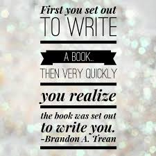 39 best how to write a book images on pinterest write a book