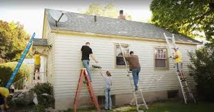 home renovation and home improvement loans amber financial