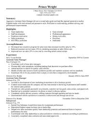 sample resume for customer service manager mri field service engineer sample resume what is cv cover letter customer service engineer resume free resume example and writing field service manager cover letter certified financial