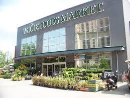 buckhead whole foods market