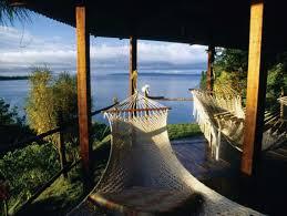 Beach Cottage Beach Cottage U2013 Esquinas Rainforest Lodge Costa Rica