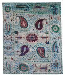 Sari Rug Rug Love Sari Silks And More The English Room